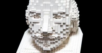 Lego_Shakespeare_head