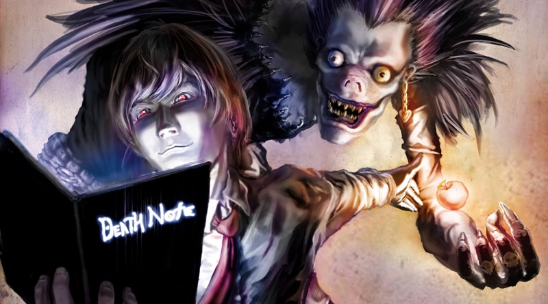death-note-art