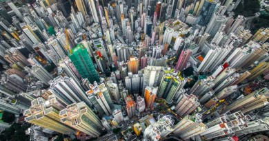 drone-photo-hong-kong1