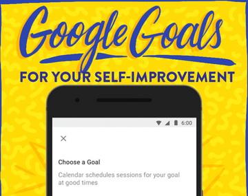 google_goals_1