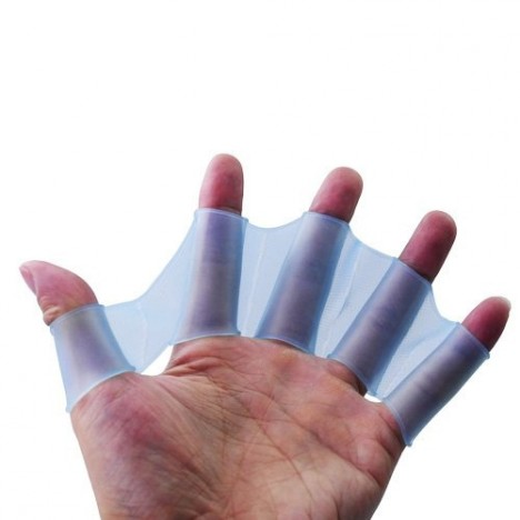 hand-swimming-assistance-gloves3