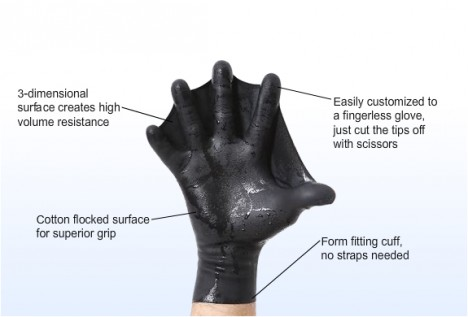hand-swimming-assistance-gloves4