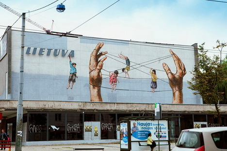 interactive-street-art-1