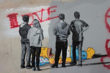 interactive-street-art-8