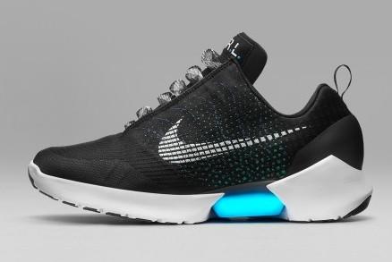 nike-future-shoe-2