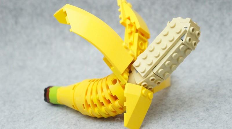 food-lego5