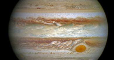 jupiter-aurora1